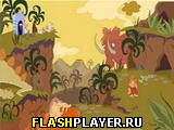 Игра М-р Снузлберг 2 онлайн