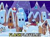Игра М-р Снузлберг 1 онлайн