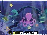 Игра М-р Снузлберг 3 онлайн
