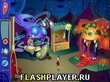 Игра Цирк 2 онлайн