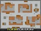 Непревзойдённый убийца 3 - набор уровней