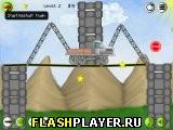 Игра Железнодорожный мост 2 онлайн