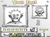 Твоё лицо