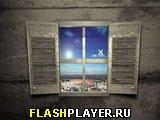 Игра Окно онлайн