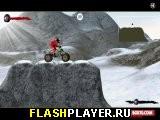 Горный триал ATV 5