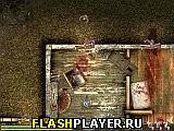 SAS: Нападение зомби 3