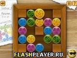 Игра Чипочес онлайн