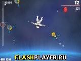 Игра Прыжок Феликса онлайн