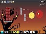 Игра Разрушитель демонов онлайн