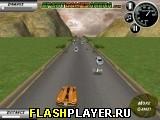 Игра Настоящее приключение онлайн
