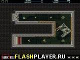 Игра Спарки онлайн