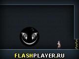 Игра Папиллон онлайн