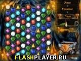 Игра Сверкающая шахта онлайн