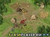 Игра Орды и лорды онлайн