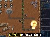 Игра Войны корпораций – потерянные уровни онлайн