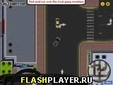 Игра Мафиози онлайн