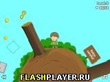 Игра Приключения онлайн