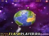 Игра Гангнам: Вокруг света онлайн