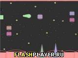 Игра Фозмик в космосе онлайн