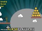 Игра Милая физика онлайн