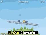 Игра Жёлтый баланс онлайн