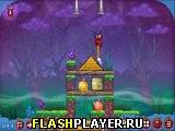 Игра Светлячки онлайн