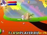 Игра Пасхальный кролик онлайн