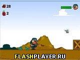 Игра Оружейник онлайн