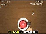 Игра Атака червей онлайн