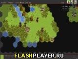 Игра Варнет: Рыцари и пушки онлайн