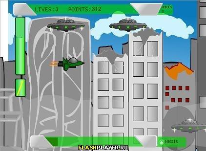 Игра Приятель в космосе 2: Финальная битва онлайн