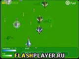 Игра Предотврати атаку 2: Уничтожение вертолётов онлайн