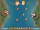 Игра Победа короля онлайн