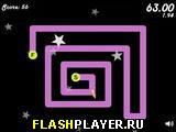 Игра Чертёж онлайн