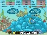 Рыбьи гонки