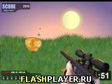 Игра Logun S-16s онлайн