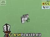 Кубы-кубы-кубы