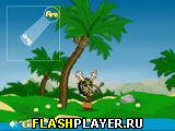 Игра Дикари онлайн