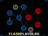 Игра Маленькая звезда для маленькой войны - набор уровней 2 онлайн
