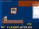 Игра Поиски выхода из комнаты онлайн