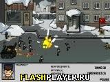 Онлайн игра Случай в Карвеоле