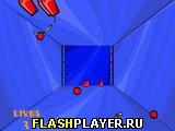 Игра Течение онлайн