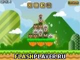 Марио: Логика