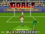 Евро 2012: Пенальти