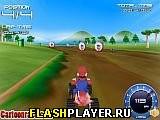Марио 3Д