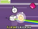 Игра То-Сута онлайн