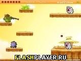 Игра Кактус-охотник 2 онлайн