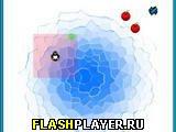 Игра Накорми пингвина онлайн