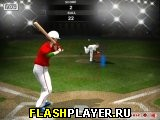 Подающий – Бейсбол