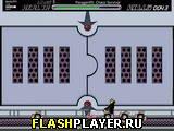 Игра Человек-машина против всех онлайн